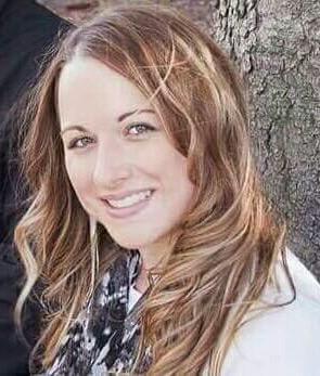Hannah Pachalis, EFDA