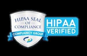 HIPAA Software